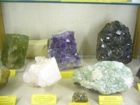 mineral7