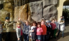 zoopark-1
